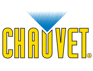 CHAUVET-logo-DJ-No-tag-line-transparent (1)
